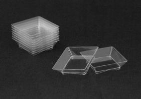 יבוא כלים חד פעמיים כלים מפלסטיק כלים חד פעמיים צלחות לקינוחים מפלסטיק קערות פלסטיק קערות חד פעמיות קערות אירוח מגשי אירוח מגשי הגשה מפלסטיק קינוחים חד פעמיים כוסות לקינוחים