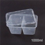 1000ml_PP_Transparent_Box