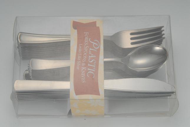 כלים חד פעמיים כוסות פלסטיק כוסות חד פעמיות יבוא כלים חד פעמיים יבוא כלים חד פעמיים מסין סכום מפלסטיק יבוא סכום חד פעמי סכום לבן סכום צבעוני סכום פשוט סכום מוסדי סכום מוכסף סכום ארוז סט סכום