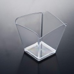 Disposable-Small-Square-Cup