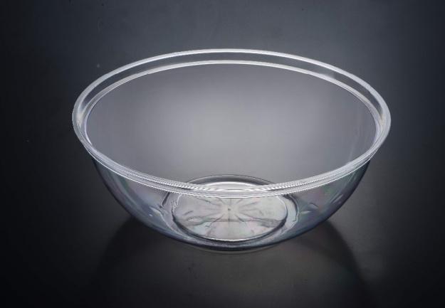 יבוא כלים חד פעמיים כלים מפלסטיק כלים חד פעמיים צלחות לקינוחים מפלסטיק קערות פלסטיק קערות חד פעמיות קערות אירוח מגשי אירוח מגשי הגשה מפלסטיק