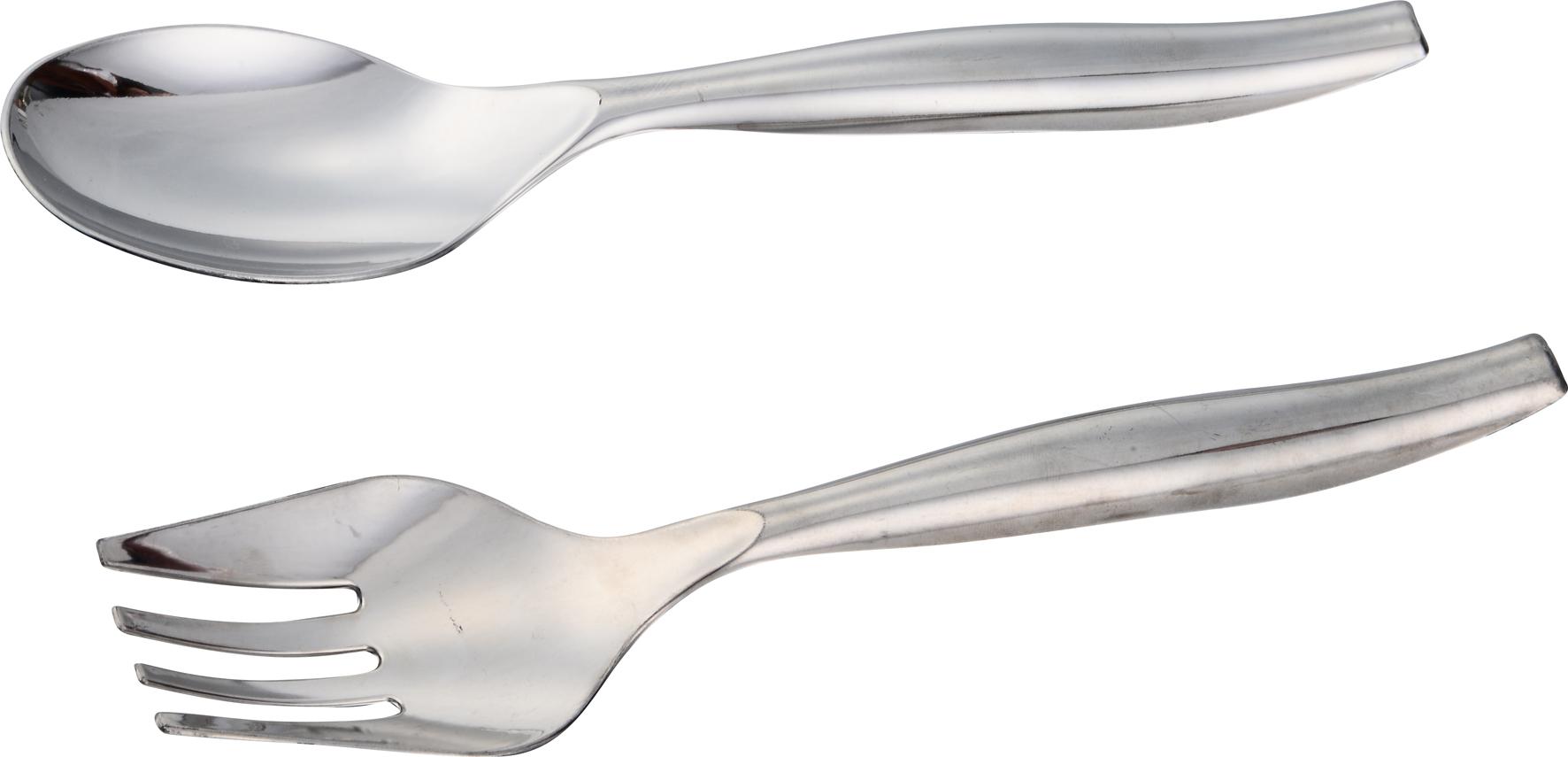 כלים חד פעמיים כוסות פלסטיק כוסות חד פעמיות יבוא כלים חד פעמיים יבוא כלים חד פעמיים מסין סכום מפלסטיק יבוא סכום חד פעמי סכום לבן סכום צבעוני סכום פשוט סכום מוסדי