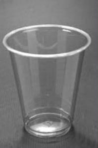 כוס חד פעמית כוסות פלסטיק יבוא כוסות חד פעמיות כוס פט כוסות לשתייה קרה כוסות לאייס קפה כוסות לברד כוס PET כוס פט מודפסת כוסות פלסטיק ממותגות כוסות חד פעמיות מודפסות