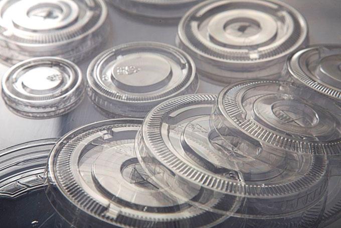 כלים חד פעמיים כוסות פלסטיק כוסות חד פעמיות יבוא כלים חד פעמיים יבוא כלים חד פעמיים מסין