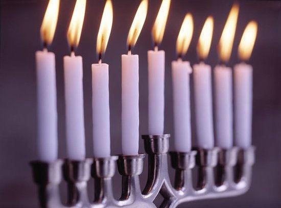 נרות יבוא נרות נרות נשמה נרות צבעוניות נרות לבנות נרות ריחניים נרות 24 נרות 48 נרות 72 נרות שבועיות