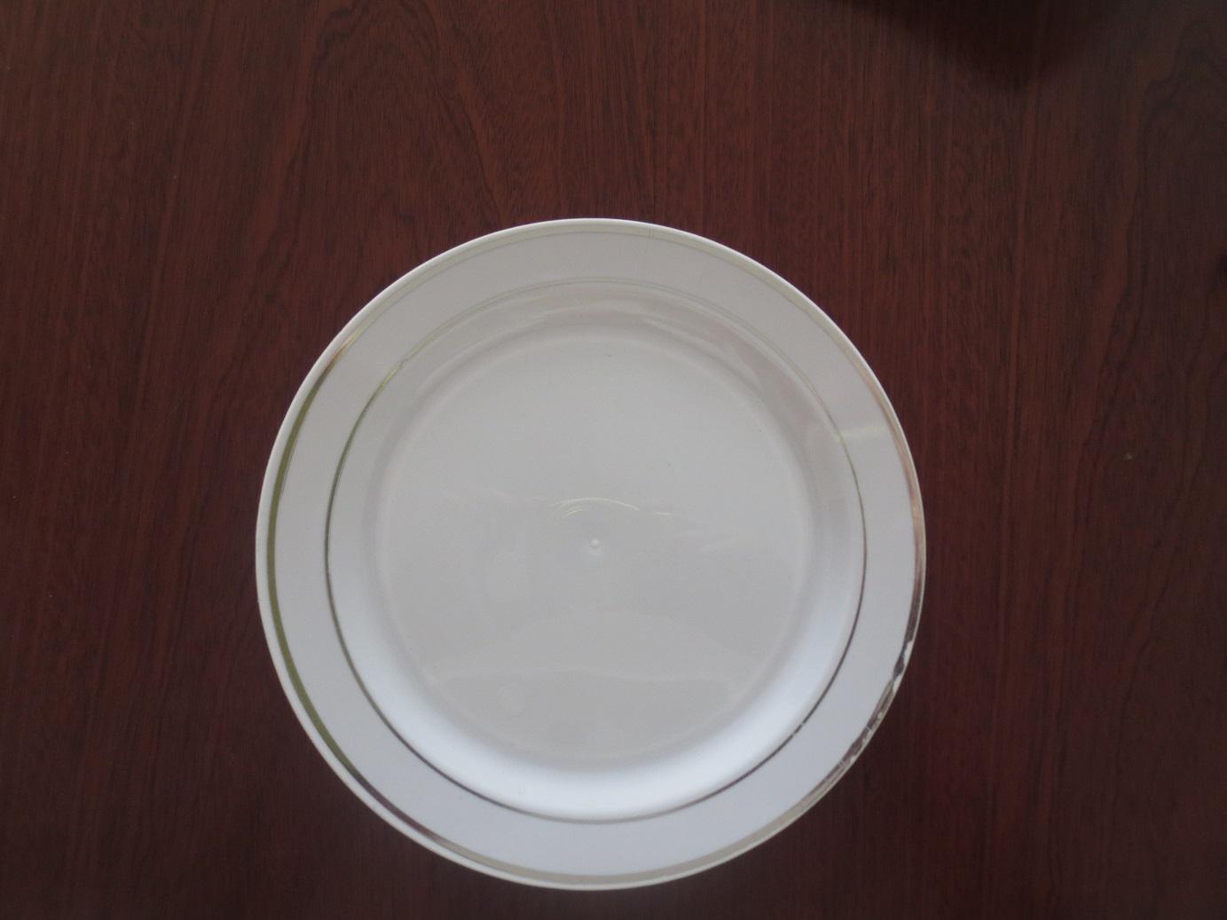 צלחות פלסטיק צלחות חד פעמיות כלים חד פעמיים יבוא כלים חד פעמיים יבוא צלחות צלחות אירוח מפלסטיק צלחות חד פעמיות מפוארות מהודרות
