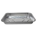 aluminium_foil_tray