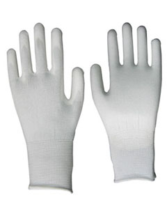 כפפות לטקס כפפות ויניל כפפות חד פעמיות כפפות למעבדה כפפות ניילון יבוא כפפות כפפות ניטריל כפפות מטבח כפפות גומי