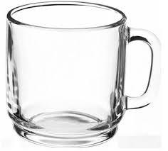 צלחות כוסות כלי בית צלחות חרסינה צלחות פורצלן סט צלחות יבוא צלחות יבוא כלי בית מסין כוסות זכוכית כלי בית מזכוכית יבוא כוסות זכוכית