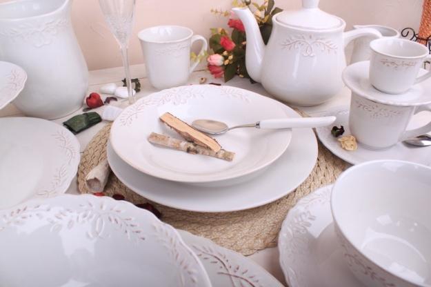 צלחות כוסות כלי בית צלחות חרסינה צלחות פורצלן סט צלחות יבוא צלחות יבוא כלי בית מסין