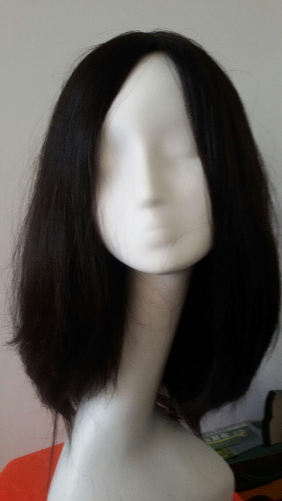 עיבוד שיער טבעי וספות שיער טבעיות תוספות שיער לכלות תוספות שיער יצוא פאות פאות משיער טבעי יבוא שיער יבוא שיער טבעי יבוא שיער לפאות יבוא שיער בהיר יבוא שיער שחור יבוא שיער חום יבוא שיער אירופאי
