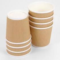 יבוא כוסות נייר מסין כוסות נייר כוסות נייר ממותגות כוסות נייר לשתייה חמה